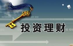 坤正投资:3月22日美联储加息落地,金银多头绝地重生