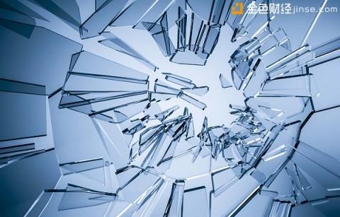 螺纹钢-橡胶-铁矿石商品期货操作建议