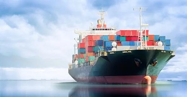 区块链将加快海外运输