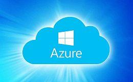 微软宣布推出全球首个基于Azure技术的区块链投资工具 旨在减少中间商和交易成本