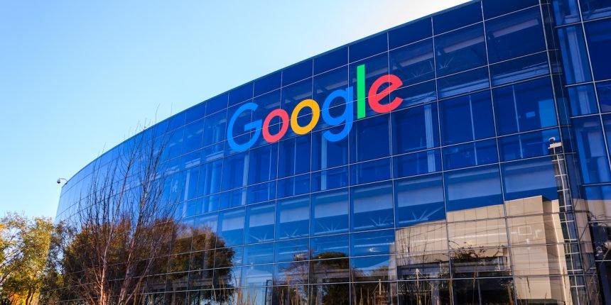 搜索巨头谷歌关注区块链审计