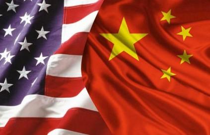 向初梵:3.23晚间黄金操作建议,中美贸易战升温黄金空单如何解套?