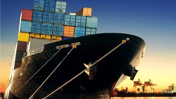 集装箱物流行业进一步接纳区块链 荷兰银行与三星SDS合作推出集装箱物流区块链试点