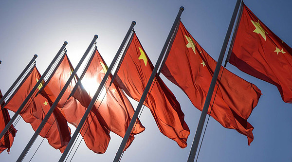 中国OKCoin以及火币网开放比特币提现