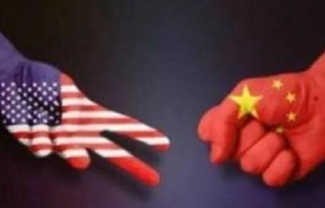 江奕白:中美贸易战怎么看后市黄金行情走势,贸易战对黄金的影响