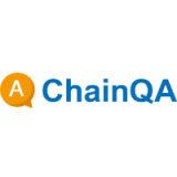 链问ChainQA