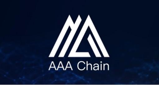"""区块链项目敢来接受专家的""""拷问""""吗?链问ChainQA百人百问第二期:AAA Chain专场"""