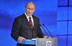 周评:俄罗斯外交官恐将被美驱逐,市场乐于避险黄金套单难回本位