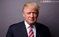 聂易铭:3.26-3.30黄金周评,中美贸易战发酵升级,金价获得有力支撑