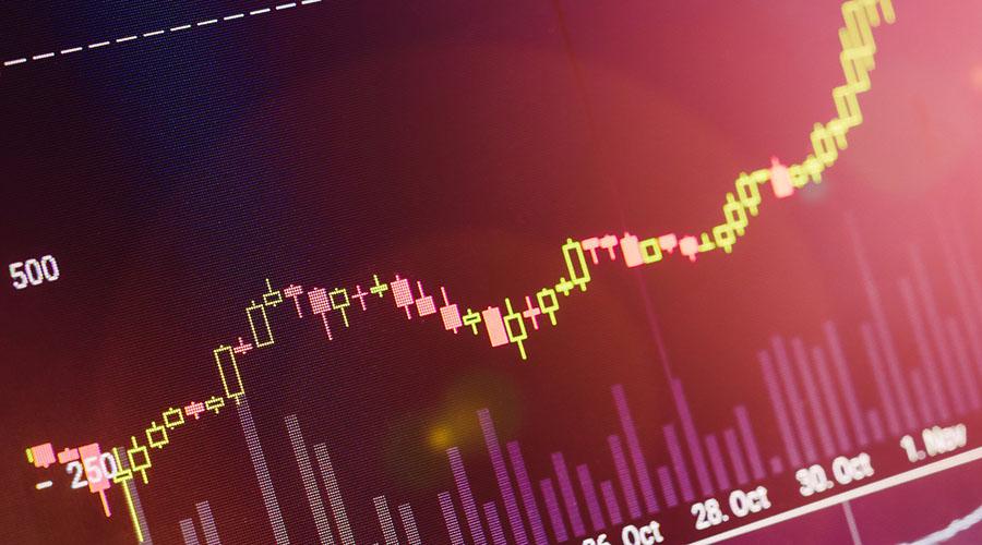 TMX集团计划推出加密货币经纪平台