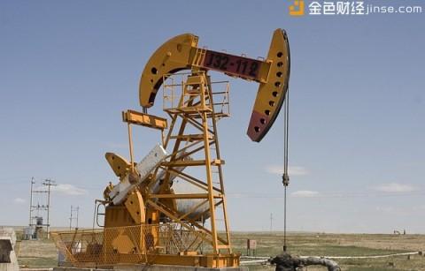 国内原油期货正式上市,你准备好了吗?