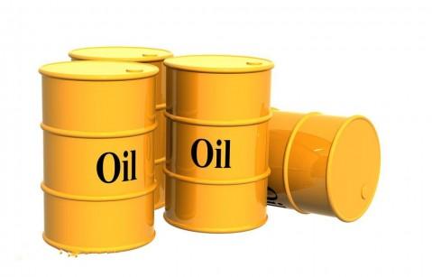 汤友良:3.27 原油-今日分析及操作建议
