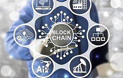 区块链技术在外汇交易领域应用的二三事