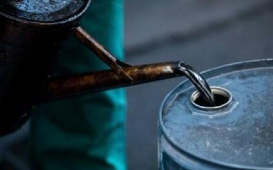 3.27美元走弱黄金喜迎上涨,黄金原油早评操作建议,空单解套
