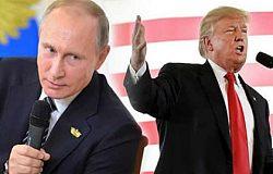 王锦晟:3.27中美贸易摩擦 美俄外交剑拔弩张 黄金能否再创新高