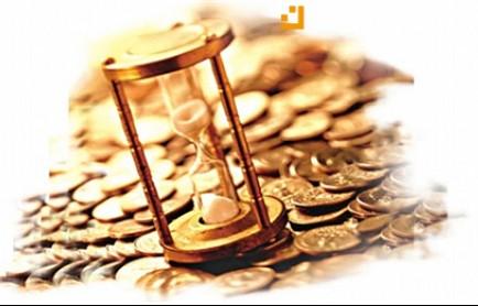 忠益金升:3.27黄金白银整理思路看贸易战日间操作建议