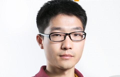 【视频】量子链首席工程师徐小龙:区块链将杜绝红黄蓝事件