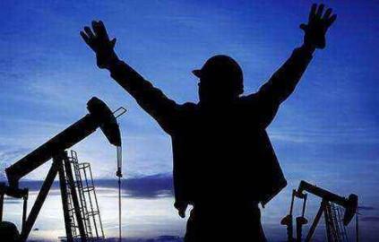 李拥诚:3.27原油沥青还能不能下跌?晚间原油美盘该如何操作?