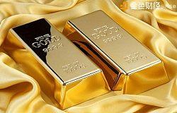 熊庆军3.27黄金原油走势分析及解套;原油跌跌不休多头开始反转?