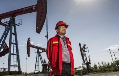3.27原油沥青看涨看跌?原油空单怎么办?原油该怎么操作?