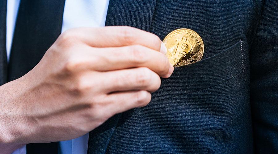 澳大利亚昆士兰州两名政客被曝持有比特币