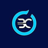 cbc消费链