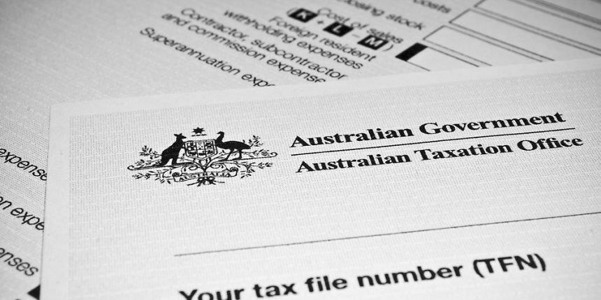 澳大利亚就加密货币税收指导方针征求公众意见