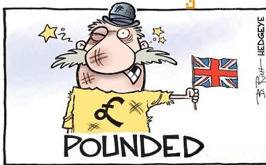 """美联储理事警示资产价格过高 """"逐步加息""""是必要的"""