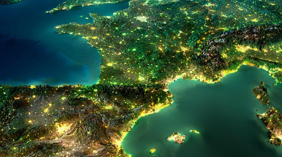 Coingate与Prestashop合作,为欧洲八万商家提供加密货币接收服务