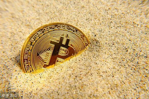 来算算一台比特币矿机一年到底能挖出多少个比特币?