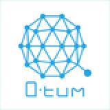 量子链平台Qtum