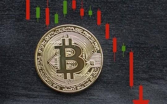 托马斯•李警告:比特币今年跌幅将超过40% 比特币投资者需要耐心等待