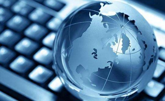 为什么互联网巨头应该担心web3.0