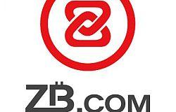 ZB.com关于ZBG.com第一期投票上币规则的修改说明