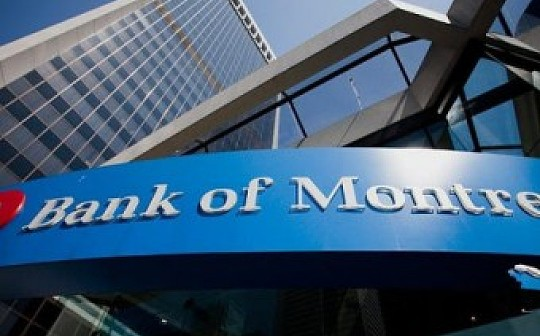 顶级银行吃官司?美国银行&花旗集团等银行均被告上法庭