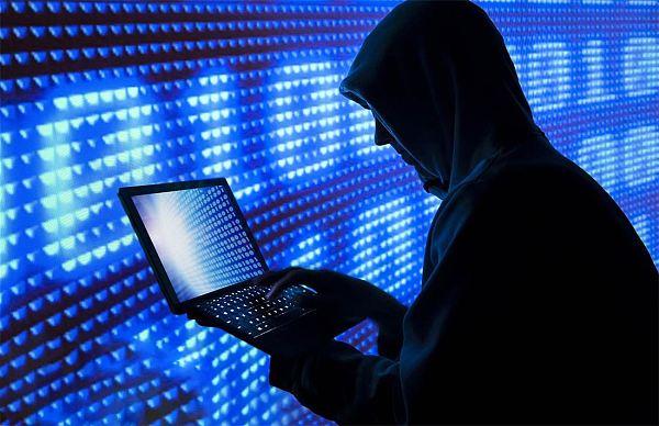 黑客渗透进俄罗斯政府网站 利用访客计算机挖掘加密货币