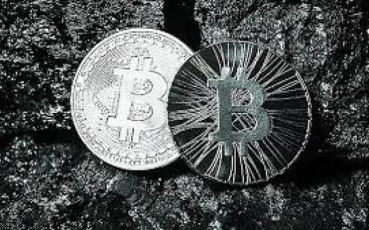 郭夏:虚拟货币乱象丛生 应积极探索官方数字货币