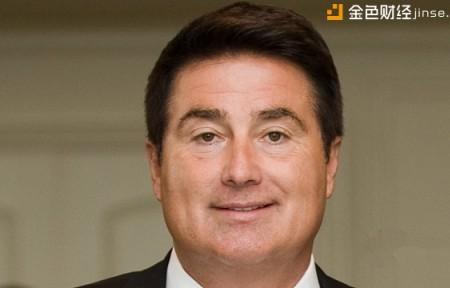 """美国SEC:""""大头娃娃""""涉嫌诈骗,被处以罚款4800万美元"""