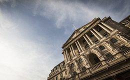 英国银行开始在支付系统中测试区块链技术