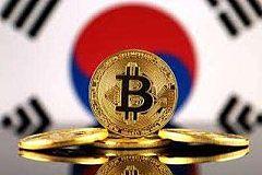 韩国公平交易委员会审查加密货币交易所使用条款 责令修正不当内容