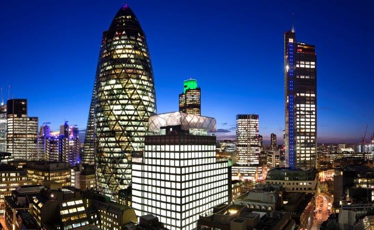 英国金融行为监管局:提供加密货币衍生品服务的公司必须符合相关规定