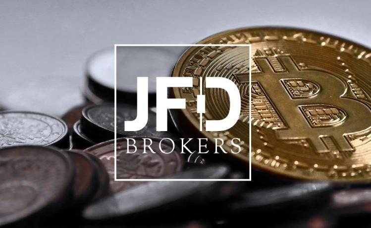 JFD重启比特币/美元差价合约交易 并在布拉格开设新办公室