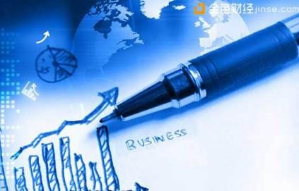 ShareX首批项目即将入驻,区块链技术或解股权投资流通困境