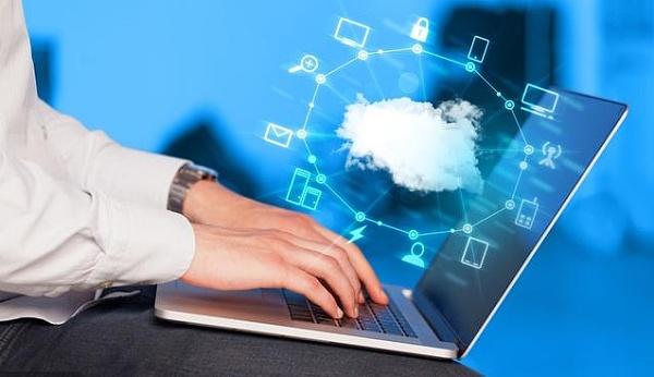 区块链与云计算融合的未来你懂吗?