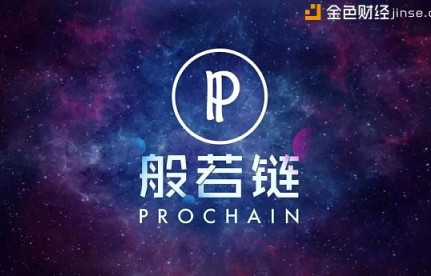 PRA项目周报(2018.4.2-2018.4.8)