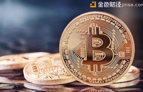 比特币--世界上第一款区块链的诞生究竟有何颠覆式意义?