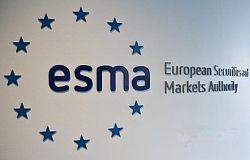 ESMA和FCA催促受监管经纪商重新评估公司资质以及流动性