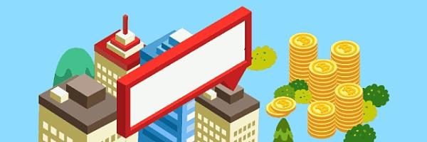 平台币爆发 两天内HT上涨40%、OKB上涨50%