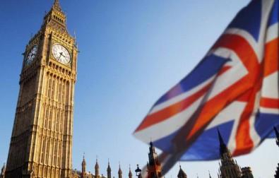 英国监管机构将于今年晚些时候公开对加密货币的态度
