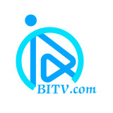 BITV直播